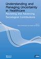 Sociology of Health & Illness (SHIL) cover image