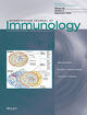 Scandinavian Journal of Immunology (SJI2) cover image
