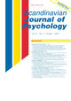 Scandinavian Journal of Psychology (SJOP) cover image