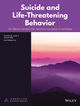 Suicide and Life-Threatening Behavior (SLTB) cover image
