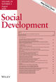 Social Development (SOD3) cover image