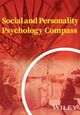 Social and Personality Psychology Compass (SPC3) cover image