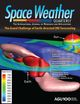 Space Weather Quarterly (SWQ) cover image