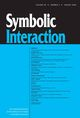 Symbolic Interaction (SYMB) cover image