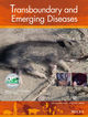 Transboundary and Emerging Diseases (TBED) cover image