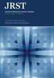 Journal of Research in Science Teaching (TEA) cover image