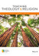 Teaching Theology & Religion (TETH) cover image