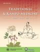 Traditional & Kampo Medicine (TKM2) cover image