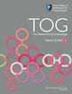 The Obstetrician & Gynaecologist (TOG) cover image