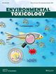 Environmental Toxicology (TOX) cover image