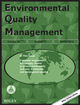 Environmental Quality Management (TQEM) cover image