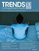 Trends in Urology & Men's Health (TRE) cover image
