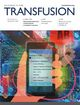 Transfusion (TRF) cover image