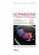 Ultrasound in Obstetrics & Gynecology (UOG) cover image