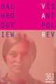Visual Anthropology Review (VAR) cover image
