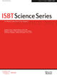 ISBT Science Series (VOX3) cover image