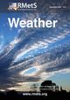 Weather (WEA) cover image