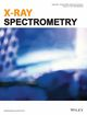 X‐Ray Spectrometry (XRS) cover image