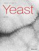 Yeast (YEA) cover image