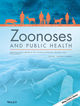 Zoonoses and Public Health (ZPH) cover image