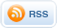 WIREs RSS Feed
